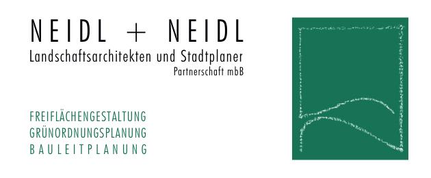 Neidl + Neidl